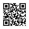 かすみそうホームケアモバイルサイトQRコード
