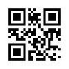 株式会社HRMコンサルティングモバイルサイトQRコード