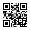 株式会社エービーシーホームモバイルサイトQRコード
