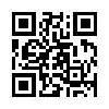 株式会社ビッグサンタモバイルサイトQRコード