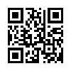 Ci電たるモバイルサイトQRコード
