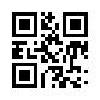 株式会社カレアコーポレーションモバイルサイトQRコード