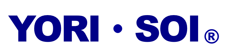 YORI・SOI