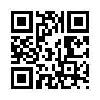 レストランパザパモバイルサイトQRコード