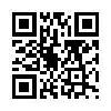 西多摩直葬センターモバイルサイトQRコード