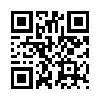 大学受験個別専科 世田谷志塾イーグレットモバイルサイトQRコード