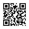 ともこレディースクリニック表参道モバイルサイトQRコード