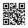 株式会社 夢花モバイルサイトQRコード