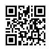 Lucea HairモバイルサイトQRコード