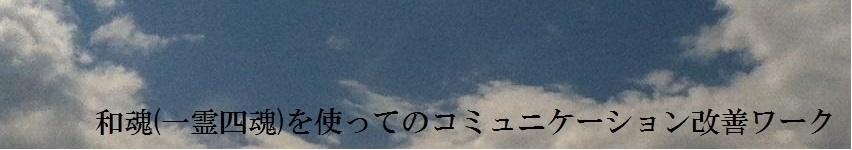 0000014618.jpg