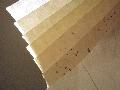 柔らかい雰囲気の印刷用の和紙