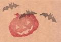 ハロウィン「カボチャ」