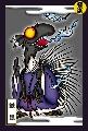 090鉄鼠[ヤマアラシ]