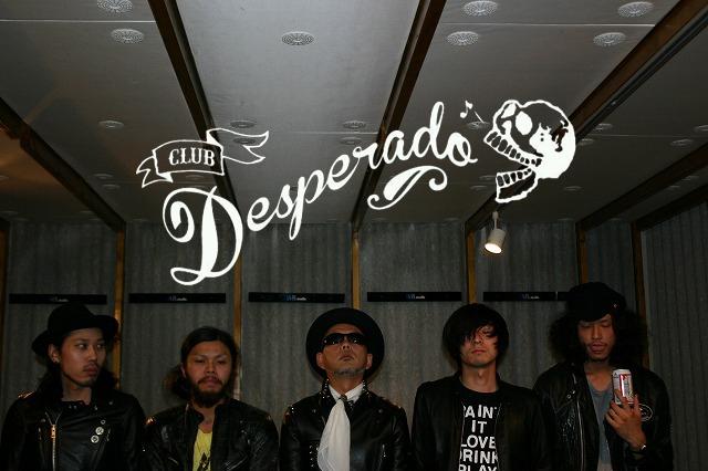 clubdesperado01