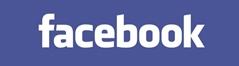 流Facebook