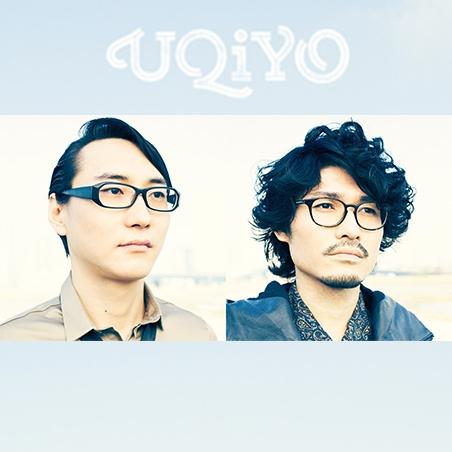 UQiYOさんの写真(正方形)