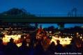 UQiYOさんのライブ時の写真(Kazuhiro Satoさん撮影)