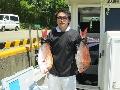20130524真鯛-3