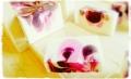 ラズベリーチョコレート