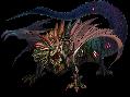ドラゴンゾンビAce