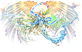 大天使Ace