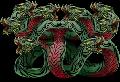 八岐大蛇Ace