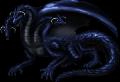 ホーリードラゴン
