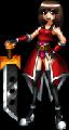 アリサ(※2000のユーザー登録必要)