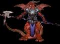 ドラゴンナイトVX