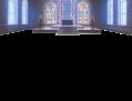 教会戦闘背景