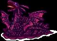 アメフラシドラゴン