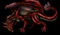 レッドドラゴンR