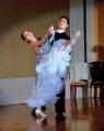 waltz2