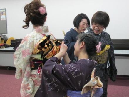 春日井教室(野崎)
