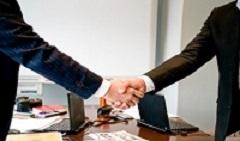 業務提携|ビジネスパートナー企業募集