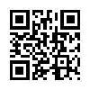 (NPO)ブロードバンドスクール協会モバイルサイトQRコード