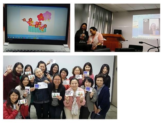 台湾大学_150326