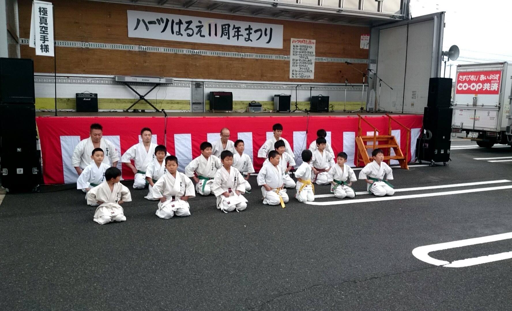 20161009演武会9