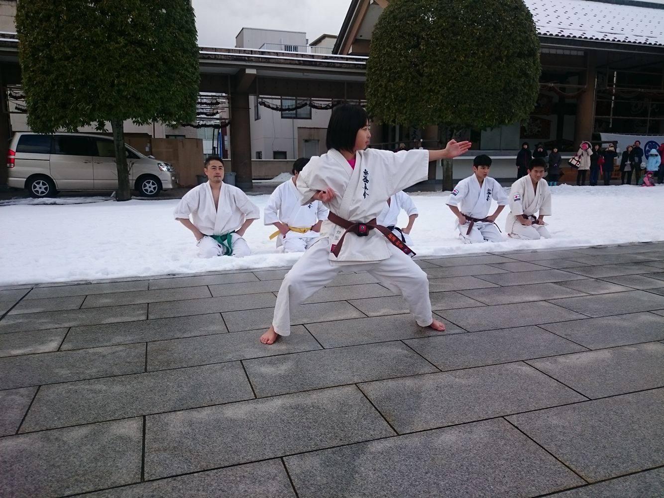 20170105福井市佐佳枝廼社寒稽古18