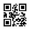 LHライブビューソリューションモバイルサイトQRコード
