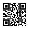 marukou-applego-yaモバイルサイトQRコード