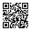 ヒロ・ヒューマンコミュニケーションズモバイルサイトQRコード
