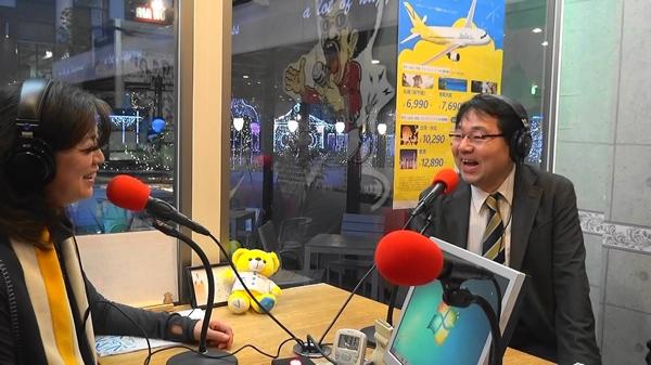 radio_150110