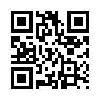 チャンネル86(はちろく)モバイルサイトQRコード