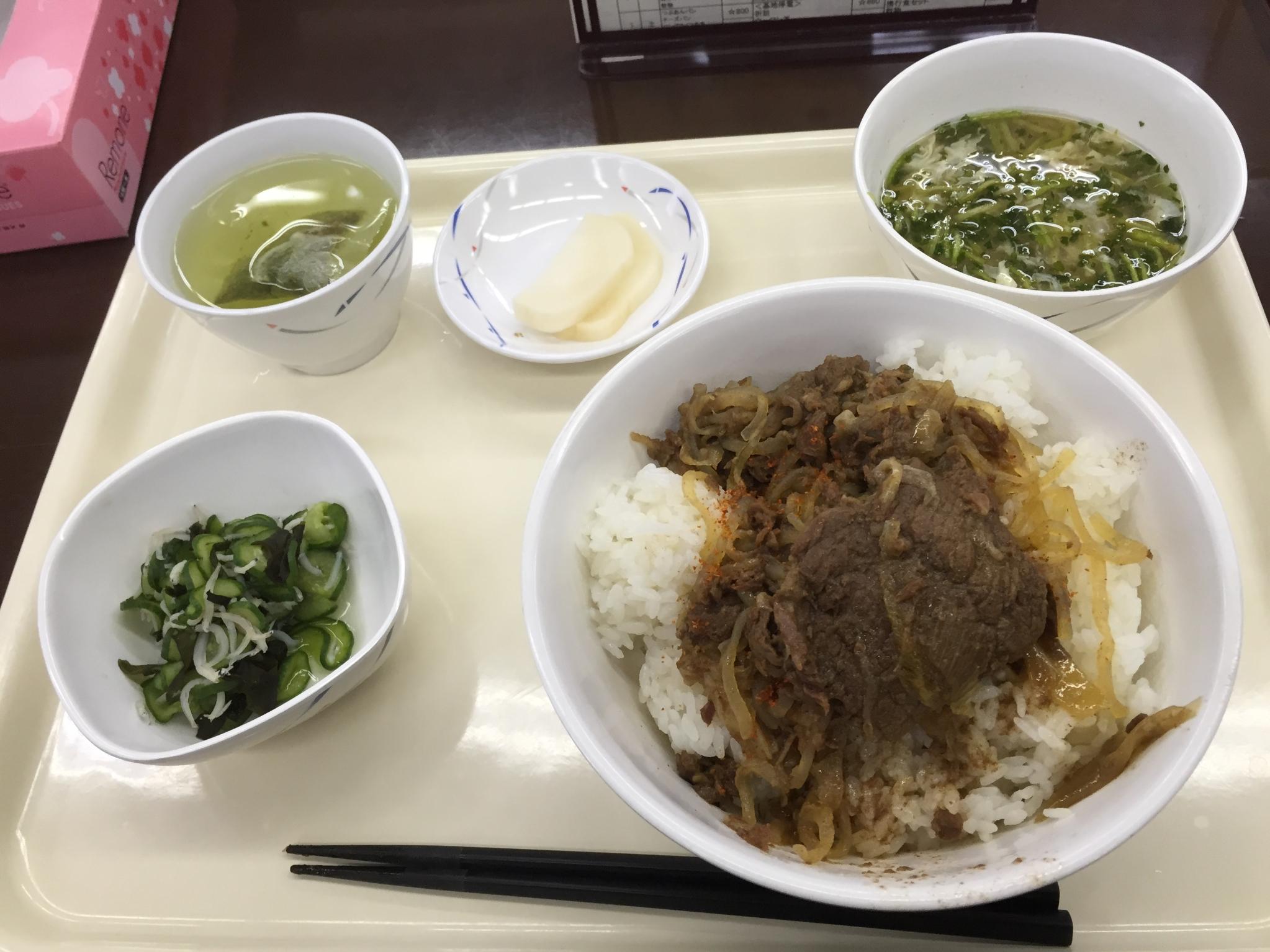20150305小松基地6