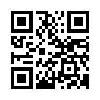 ヒートバルーン物語モバイルサイトQRコード