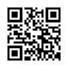 一般社団法人日本ボイラ協会 石川支部モバイルサイトQRコード
