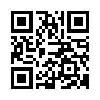 一般社団法人日本ボイラ協会 富山支部モバイルサイトQRコード