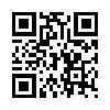 加茂地区自治振興会モバイルサイトQRコード