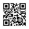 藤田塾 デートドクター 藤田サトシ動画配信サイトモバイルサイトQRコード
